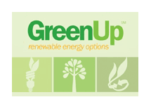 National Grid GreenUp: Renewable Energy Options